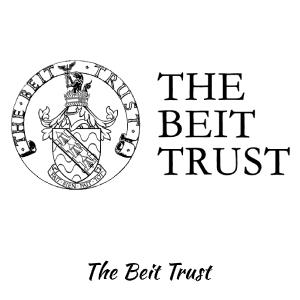Beit Trust