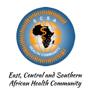 ECSA-HC