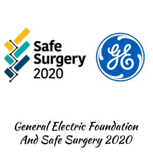 GE SS 2020