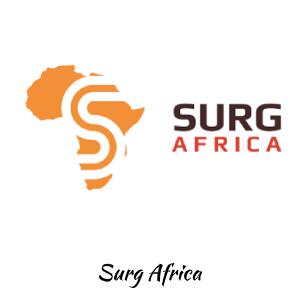 Surg Africa