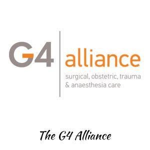 G4 Alliance