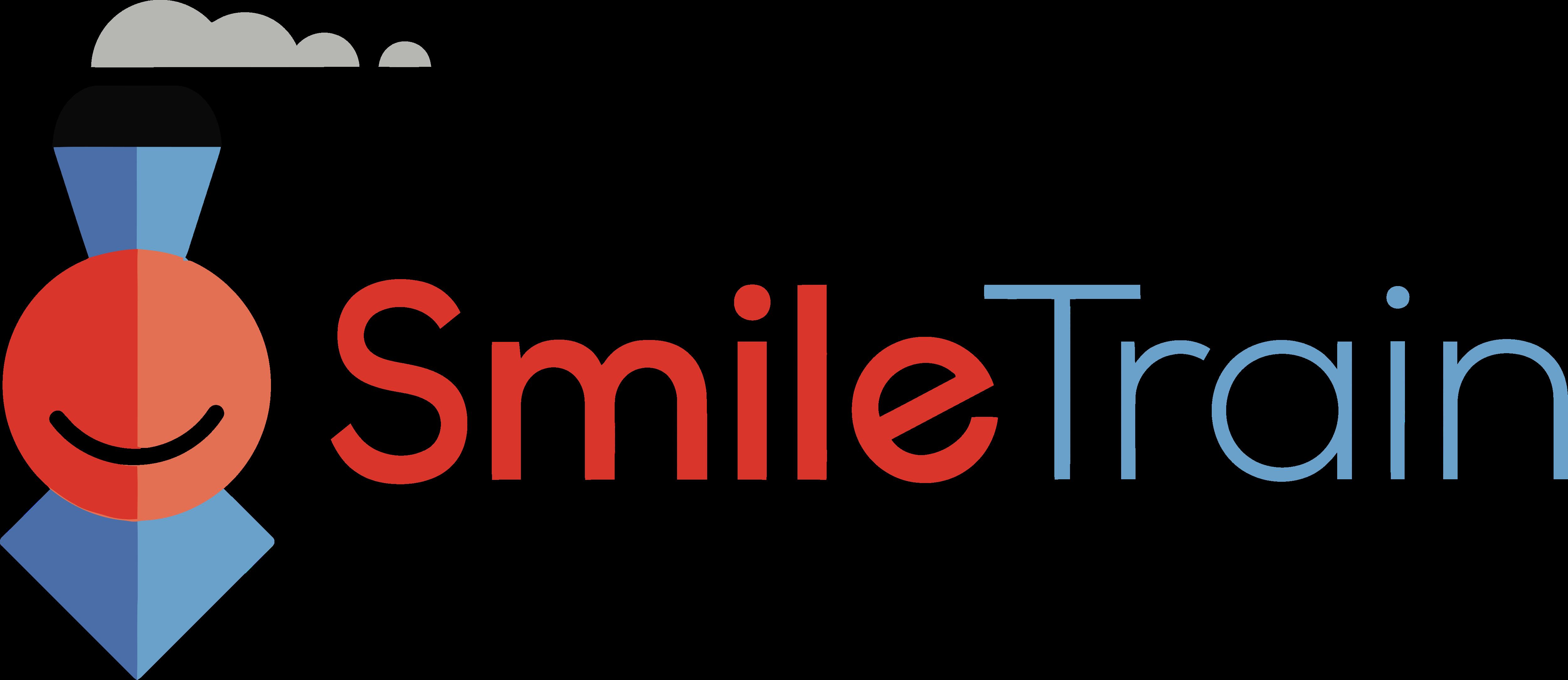 Smile_Train_Logo