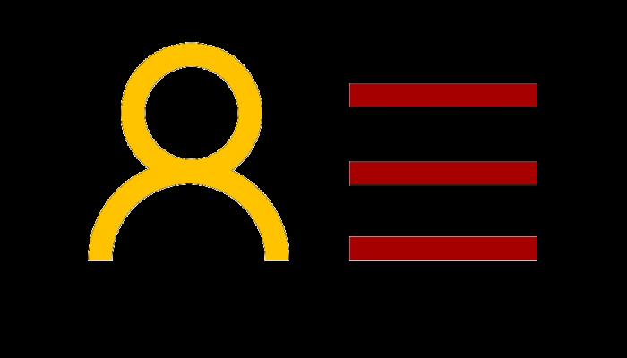 registration-icon-png-3.jpg